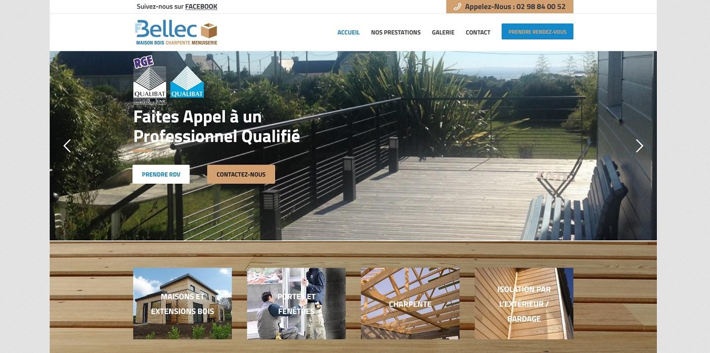 bellec-charpente-menuiserie.com