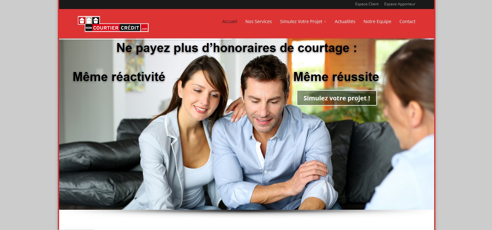 moncourtier-credit.com